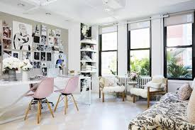 decorating with ikea furniture. Affordable Ikea Decorating With Furniture