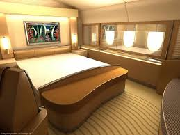High Quality Airbus A380 Bedroom Suite Cost Www Looksisquare Com