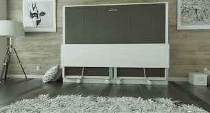 space saving furniture toronto. Space Saving Furniture Toronto E