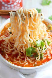 Image result for noodles pictures