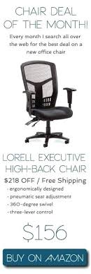 High office furniture atlanta Impressive Aeron Chair Atlanta Executive High Back Chair Is The Best Chair At An Affordable Price Don Aeron Chair Atlanta Guzmansportcom Aeron Chair Atlanta Medium Size Of Seat Chairs Miller Chair Office
