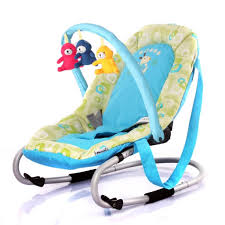 furniture joyful baby rocking chair with baby rocker chair