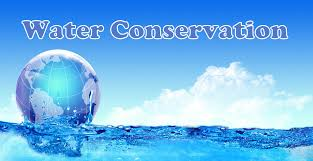essay on water conservation water conservation essay essay on water conservation