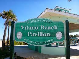 Tide Chart Vilano Beach Oasiss Journey Fernandina Beach Fl Sm 717 To St Augustine
