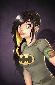 Geek Girl [Picture] | Geek girls, Comics girls, Girl pictures
