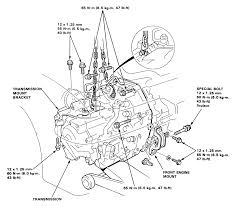 2000 cadillac catera wiring diagram 2000 automotive wiring diagrams 0900c15280049986 cadillac catera wiring diagram 0900c15280049986