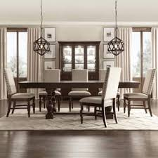 dining room sets. Flatiron Baluster Extending Dining Set By INSPIRE Q Classic - Free Shipping Today Overstock.com 17190630 Room Sets A