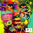 One Love, One Rhythm: The 2014 FIFA World Cup Official Album [Deluxe Edition]