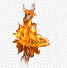 Realistic fire flame transparent png. Real Fire Flame Png Image With Transparent Background Toppng