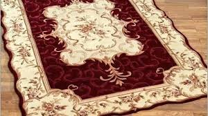 bed bath beyond rugs quick area rug pads images premium pad and runners medium