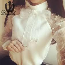Лучших изображений доски «Женская мода»: 3003 | Dressing up ...