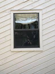 after window repair fogged glass repair west lake hills barton after example austin sliding door repair