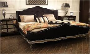 new style furniture design. New Style Of Bed With Two Side Tables Is Introducing By One The Best Designer \ Furniture Design