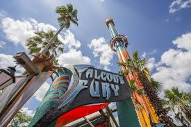 busch gardens ta 2019 all you need to know before you go with photos tripadvisor
