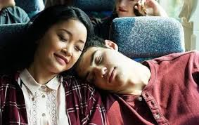 To all the boys i've loved before is a witty, sweet teen romance. 13 Differences Between The To All The Boys I Ve Loved Before Book And Movie