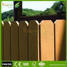 wooden garden fence panels best child safety pool wood fence panels whole removable garden fence
