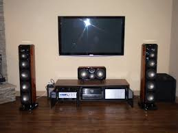 home theatre cabinet designs