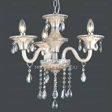 chandeliers houston antique chandeliers chandelier designs