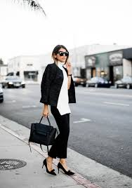 chic office style. Simple Style Chic Office Style And Y