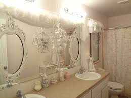 Shabby Chic Bedroom Accessories Pinterest Shabby Chic Bathrooms Ideas About Chic Bathrooms On