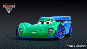 cars 2 characters names. Brilliant Cars For Cars 2 Characters Names A