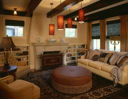 Warm Living Room Decorating Living Rooms Living Room Decoration Ideas That Add Warm Look