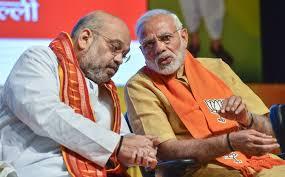 modi-anti-modi-amit-shah-north-india-uttar-pradesh