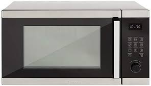 bosch convection microwave. Brilliant Convection Bosch 28 L Convection Microwave Oven HMB45C453X Stainless Steel And  Black With Borosil To S