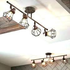 replace can light luxury with pendant for recessed lighting replacing lights install in ca