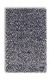 aubrey granite rug 5 0 x 8 0