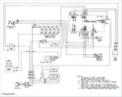 ge gas range wiring diagram free download complete wiring diagrams \u2022 Understanding Electric Motor Wiring Diagrams wiring electric oven australia free download wiring diagrams wire rh statsrsk co ge refrigerator wiring diagram ge refrigerator wiring diagram