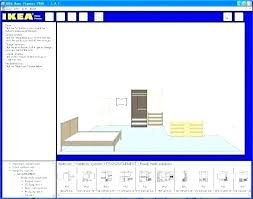 Banquet Layout Software Room Layout Software Granjaintegral Co