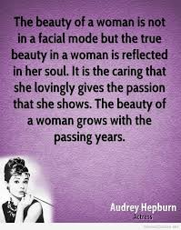 Happy Beauty Quotes Best of Woman Beauty Quote