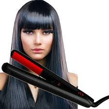 best hair straightener 2016 reviews flat iron for curly hair