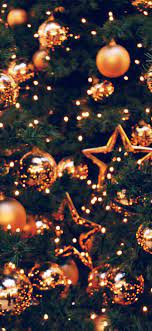 Decoration Christmas Iphone X Wallpaper ...