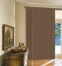 levolor vertical blinds. Levolor Fabric Vertical Blinds Origami Pertaining To Designs 5 R