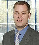 <b>Jürgen Brandes</b> - DD_Juergen_Brandes2