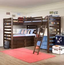 loft beds for teenage boys. Interesting Loft Bedroom Lofts For Teenage Fresh 114 Best Loft Bed Ideas Pinterest Low  Beds Adults Throughout Boys B