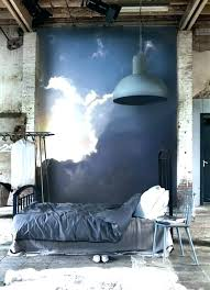 wall murals for bedroom wall murals bedrooms aesthetic room ideas nice design ideas wall wall decals wall murals for bedroom