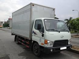 Mua bán xe tải cũ giá cao, tư vấn mua bán xe tải cũ đã qua sử dụng - thaco  hyundai 2016
