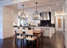 lantern kitchen island lighting. gorgeous lantern pendants kitchen pendant light for soul speak designs island lighting i