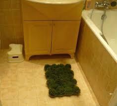 moss bathroom mat moss covered bath mat moss bath mat for australia moss bathroom mat