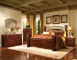Aaron Rental Furniture Store Luxe Aarons Furniture Bedroom Sets ...