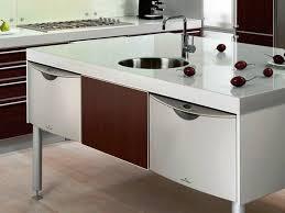 Mobile Kitchen Island Bench Kitchen Island 12 White Kitchen With Dark Portable Kitchen