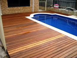 pool deck paint colorsWhats Deck Paint Colors Ideas Should You Use