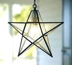 moravian star light outdoor outdoor star pendant light architecture plush design ideas star pendant light fixture moravian star light outdoor