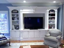 entertainment wall ideas living room fabulous center cool small design free unit
