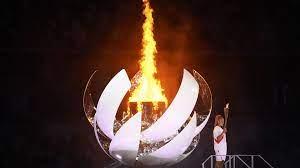 افتتاح أولمبياد طوكيو والألعاب تقام بدون جماهير بسبب كورونا | البرامج