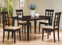 dining 369 00 5pcs dinning set table and 4 chairs