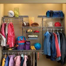 home depot closet organizer systems portable closets home depot closetmaid home depot